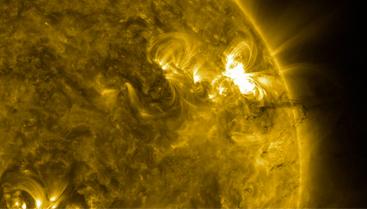Sun Lab