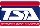 Technology Student Association (TSA)