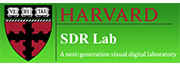 SDR Lab
