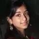 Sanjana A